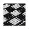 スタンダード-ブラック&ホワイト