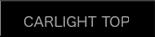 CARLIGHT