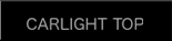 CARLIGHT TOP
