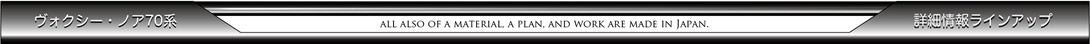 ヴェルファイア20系グレード別ラインアップ