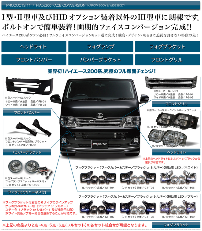 hiace200_face_2nd_01